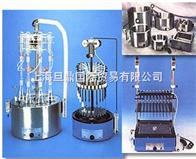 N-EVAP-45氮吹仪 N-EVAP-24