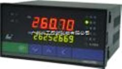 SWP-LK802-81-AAG-HL-2P蒸汽流量积算仪