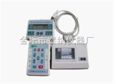 PC-3A激光可吸入颗粒物(PM10)测试仪