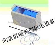 便携泵吸式多气体检测仪价格