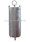 YQZ油脂取样器