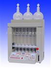 CXC-06型粗纤维测定仪