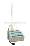 JZSG-1型脂肪酸值测定仪