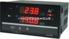 SWP-D805-02-12(23)-HL自整定PID调节仪SWP-D805-02-12(23)-HL