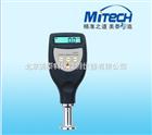 邵氏硬度计HT-6510C