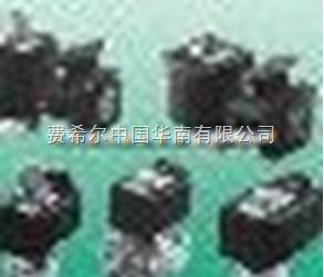 喜开理CKD电磁阀
