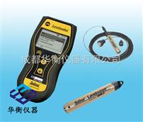 SolinstSolinst金版水位溫度記錄儀