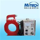 CDX-III便携式多用途磁粉探伤仪CDX-III