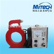 便携式多用途磁粉探伤仪CDX-III
