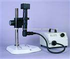 重庆奥特DTX系列工业视频显微镜DTX