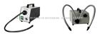 LGY系列光导纤维冷光源-LGY体视显微镜专用冷光源
