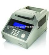 ABI 2720型PCR儀/北京 ABI 2720 PCR儀現貨促銷/ABI總代理