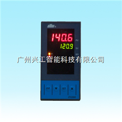DY22B16D智能控制数显仪