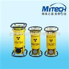X射线探伤仪XXQ-2505充气式(玻璃管定向机)