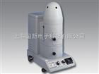 烘干法水分测定仪SH10A水分仪
