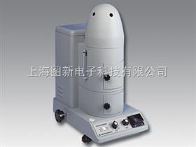 烘干法水分測定儀SH10A水分儀