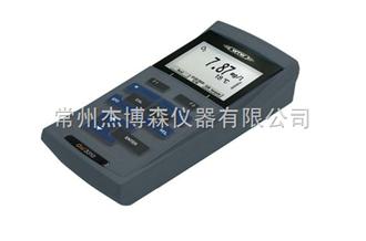 Oxi3310手持式溶解氧测定仪