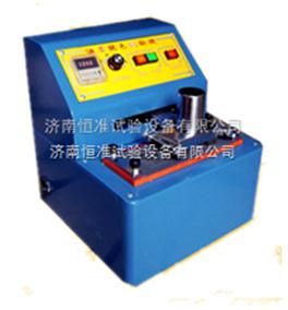 MCJ-20印刷油墨脱色试验机_GB/T7706