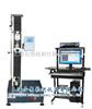 QX线束端子拉力试验机/插拔力试验机