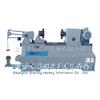 QX线材扭转试验机,电线电缆扭转试验机,铜丝扭转试验机