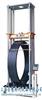 QX管材环柔度试验机,管材压缩试验机,环柔度试验机
