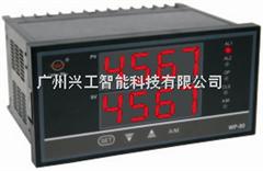 WP-D823-022-2323-2H2L双路数显表