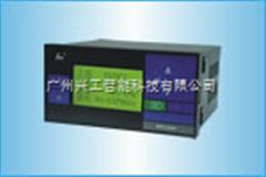 SWP-LCD-NL802-82-AAC-HL-P-S流量积算仪
