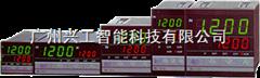 CD901FD10-M*AF-NN温控制器RKC