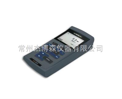 pH3110便携式酸度计