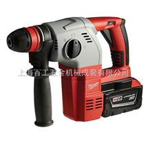 米沃奇HD28H充电电锤