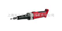 米沃奇HD28SG-O电直磨机