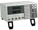 日本日置HIOKI3511-50LCR测试仪