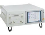HIOKI3535日本日置HIOKI3535LCR测试仪