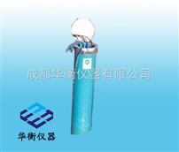 PrologProlog壓力式水位儀