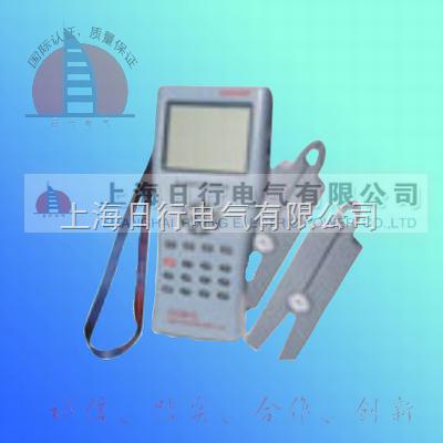 电话 电话机 座机 400_400