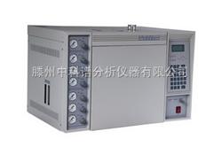 GC-2010气相色谱分析仪