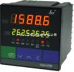SWP-LK902-82-FAG-HL-2P智能流量积算仪
