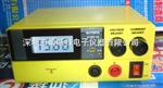 QJ1502S现货供应求精QJ1502S直流稳压电源
