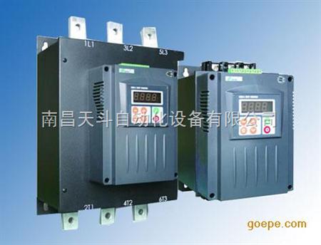 cmc-l160-3 西驰cmc-l160-3系列软启动器