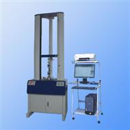 DZ系列电脑式伺服控制万能材料试验机 大中仪器