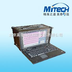 便携式涡流探伤仪MEC-100P