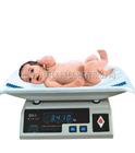 DY-1盘锦婴儿身高体重,辽宁婴儿秤电子秤