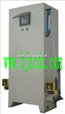 复合二氧化氯发生器