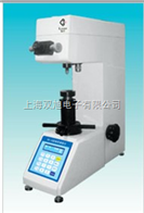 HV5HV-5型维氏硬度计