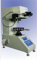 DHV1000DHV-1000型数显显微硬度计