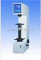 HRS150LHRS-150L加高数显洛氏硬度计