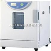 BPG9156A精密电热鼓风干燥箱