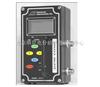 AII 1100型氧分析器(便携式 PPM 氧气分析器)