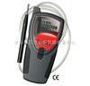 气相色谱仪检漏仪(Restek Electronic leak Detector)