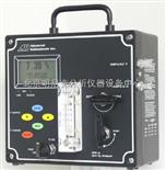 GPR-1200AII 1200型氧分析器